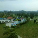 Foto de Nilai Springs Golf & Country Club