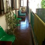 Foto di Madugalle Friendly Family Guest House