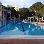 Foto van Club Magic Life Belek Imperial