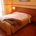 Photo of Viole Country Hotel