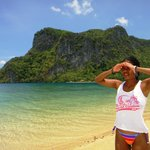 Nativ' Exploration Palawan - Day Tours