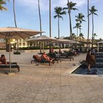 Foto de Royalton Punta Cana Resort & Casino