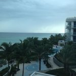 Canyon Ranch Hotel & Spa Miami Beach照片