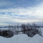 Photo of Slaatta Skisenter - Geilo Snowsports