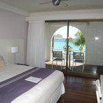 Φωτογραφία: Holland House Beach Hotel