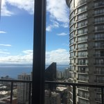 Foto The Westin Seattle
