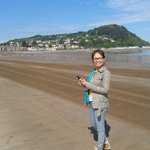 Butlins Minehead Resort의 사진