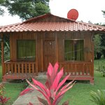 Photo of Hotel Cerro Azul Arenal