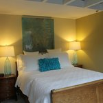 Foto Dashwood Manor Seaside Bed and Breakfast Inn