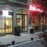 Photo of Ibis Figueira Da Foz