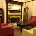 Bilde fra Country Inn & Suites By Carlson, Cool Springs