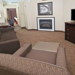 Photo of BEST WESTERN of Alexandria Inn & Suites & Conference Center