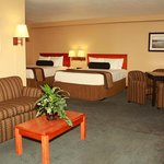 Photo of BEST WESTERN PLUS Columbia River Inn