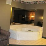 Foto de Country Inn-suites Hoyt Lakes