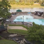 Photo of Sheraton Westport Chalet Hotel St. Louis