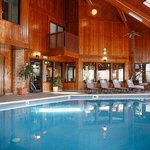 BEST WESTERN Grove City Inn의 사진