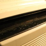 Air Conditioner (Not Good)