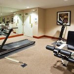 Staybridge Suites Grand Rapids/Kentwood Foto