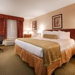 BEST WESTERN PLUS Providence-Seekonk Innの写真