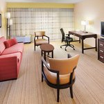 Foto di Courtyard by Marriott Dallas Richardson at Campbell