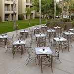 Photo of Embassy Suites Hotel Phoenix - Tempe