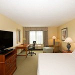 Photo of Hilton Garden Inn Jacksonville JTB / Deerwood Park