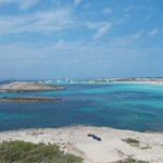 Photo of Veraclub Ibiza