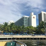 Photo of Crowne Plaza Hollywood Beach