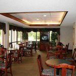 Foto de Baymont Inn and Suites McDonough