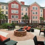 Photo of Residence Inn by Marriott - Charleston Airport
