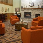 Photo de AmericInn Lodge & Suites St. Cloud