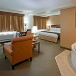 AmericInn Lodge & Suites Sauk Centre照片