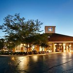Foto de BEST WESTERN PLUS Canal Winchester Inn - Columbus South East