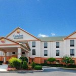 Photo of Baymont Inn & Suites Atlanta Airport South
