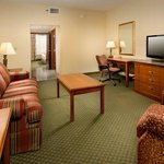 Photo of Drury Inn & Suites Greenville