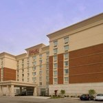 Drury Inn & Suites St. Louis O'Fallon, IL