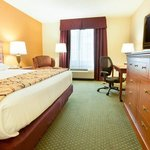 Drury Inn & Suites Forest Park Foto