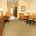Photo of Drury Inn & Suites Las Cruces