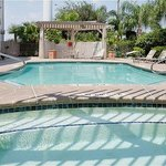 Holiday Inn Express Suites Mission-Mcallen Areaの写真