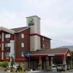 Photo of Holiday Inn Express Wenatchee