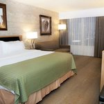 Foto van Holiday Inn Spearfish - Northern Black Hills