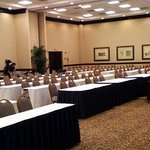 BEST WESTERN PLUS Dallas Hotel & Conference Center Foto