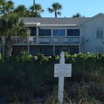 Φωτογραφία: Harrington House Beachfront Bed & Breakfast