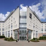 Photo of NH Frankfurt Moerfelden Conference Center
