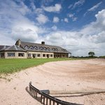Photo of BEST WESTERN Garstang Country Hotel and Golf Centre