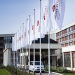 Photo of Crowne Plaza Hotel London-Heathrow