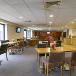 Photo of Travelodge Sheffield Central Hotel
