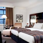 Sofitel London St James Foto