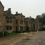 Foto de Redworth Hall Hotel