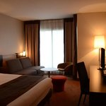 Photo de Holiday Inn Reims Centre